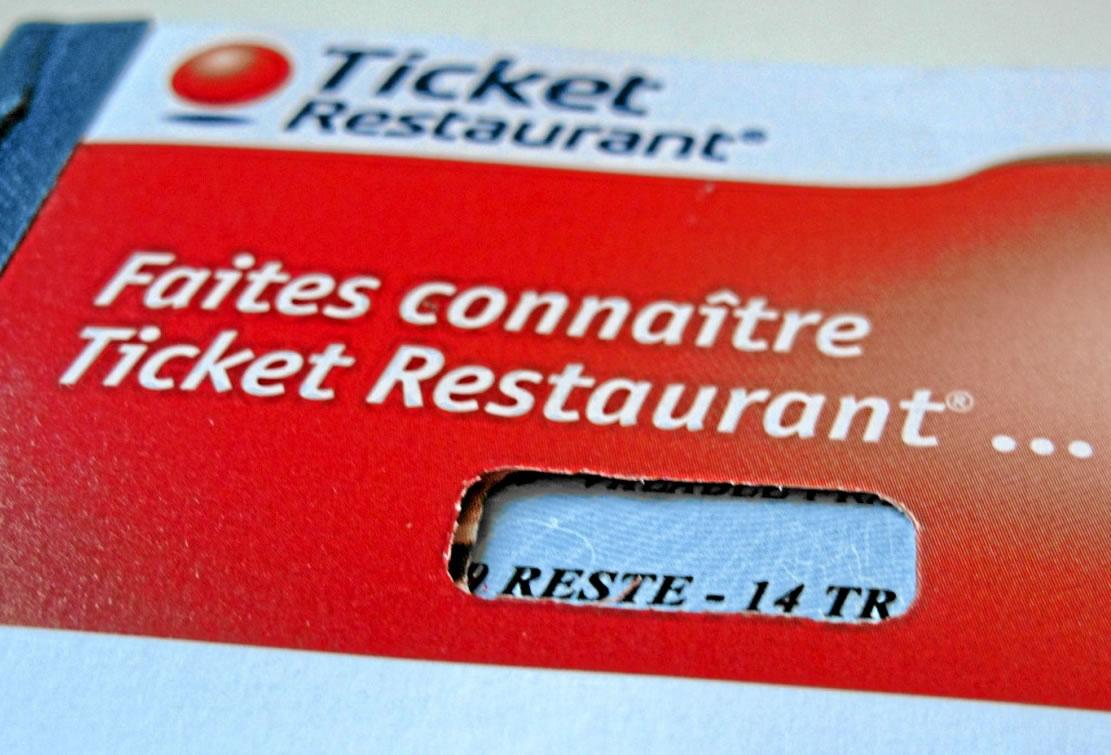 Avantage Des Tickets Restaurants Pour L Employeur