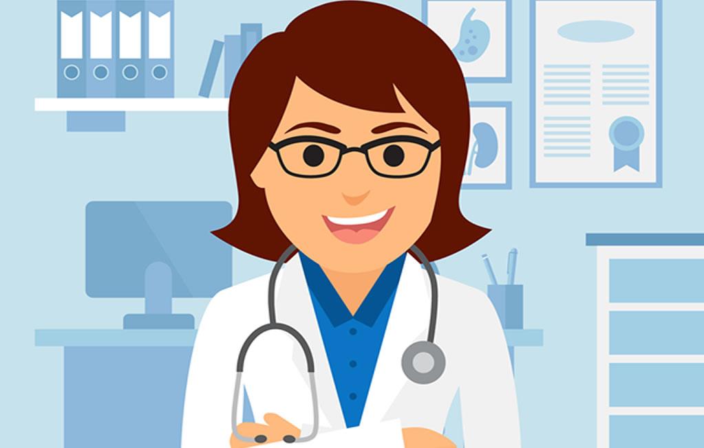 visite médicale travail