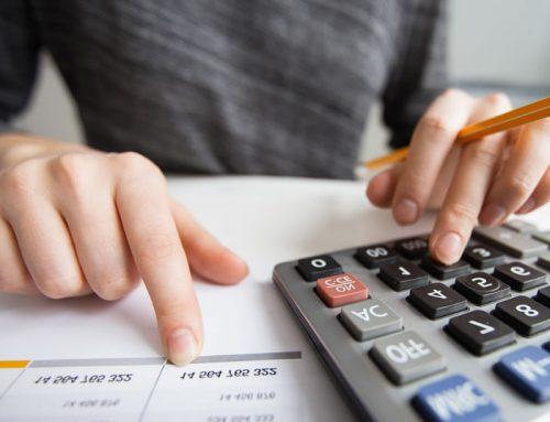 La définition de l'indemnité de licenciement pour inaptitude