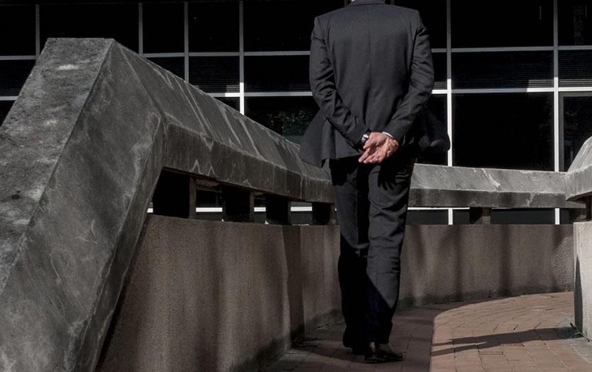 Licenciement Pour Inaptitude Les Conseils D Un Avocat