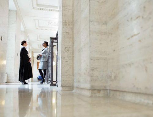 Les règles de la procédure de licenciement en raison d'inaptitude