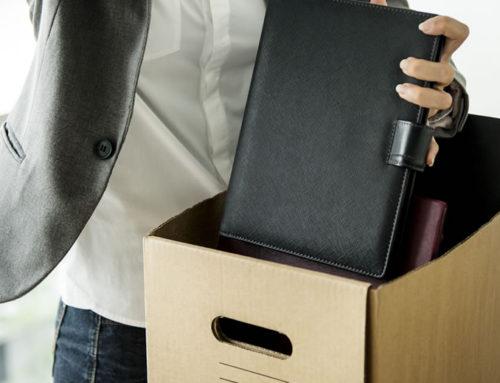 Comment licencier un salarié en CDI ?