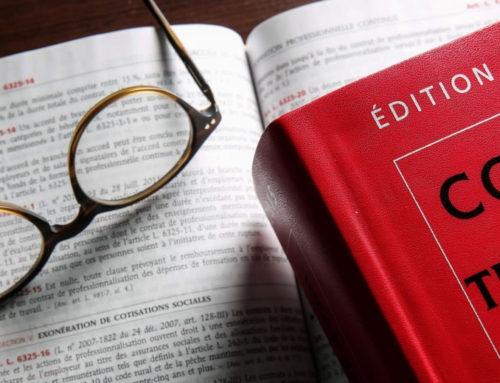 Loi travail 2017 : résumé et définitions