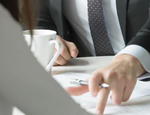 Comment se déroule la procédure de licenciement pour motif personnel ?
