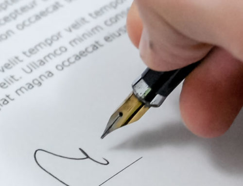 Le pacte d'actionnaires et les clauses