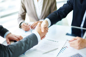 Clause non concurrence contrat travail